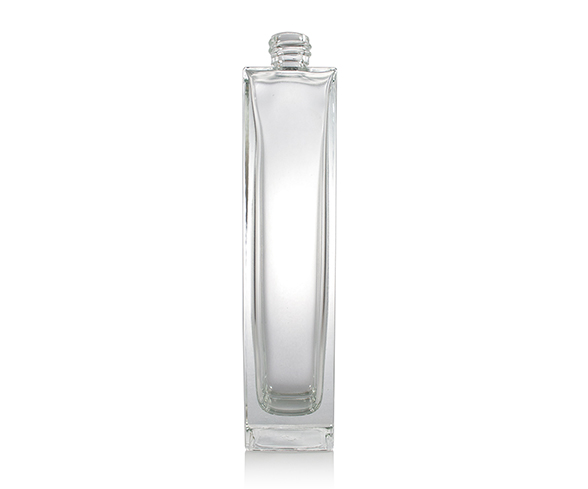 KLEE FLINT BOTTLE 100ML 18/415