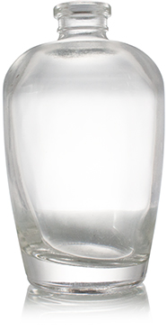 TAPA TEE K- RESIN CLEAR 20 MM H-1994