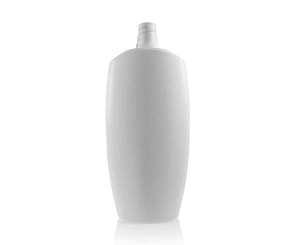 BOTELLA ARIETE BLANCO 200ML