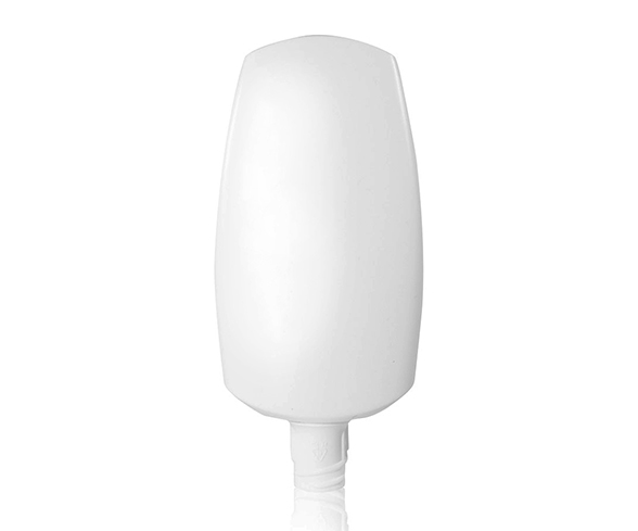TUBE ARIETE WHITE 150ML