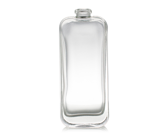 FRASCO  EVELYN FLINT 100 ML 20 MM H-3049