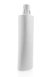 KLESS WHITE BOTTLE 150 ML